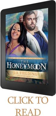 The Honeymoon On Kindle Unlimited