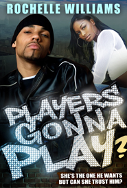 Players Gonna Play - Free African American Romance Kindle Book