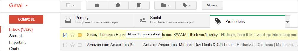 Gmail Image 1