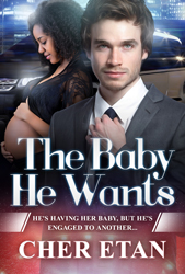 BWWM Pregnancy Romance - Baby he wants