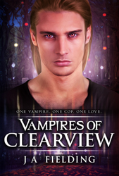 Free vampire romance pdf download mobi file