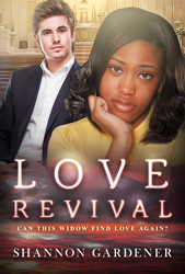 The best BWWM Christian romance set in the church