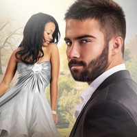 The Wedding - WMBW Marriage Romance