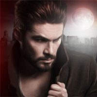 Vampire romance novels aren't shifters but they're paranormal