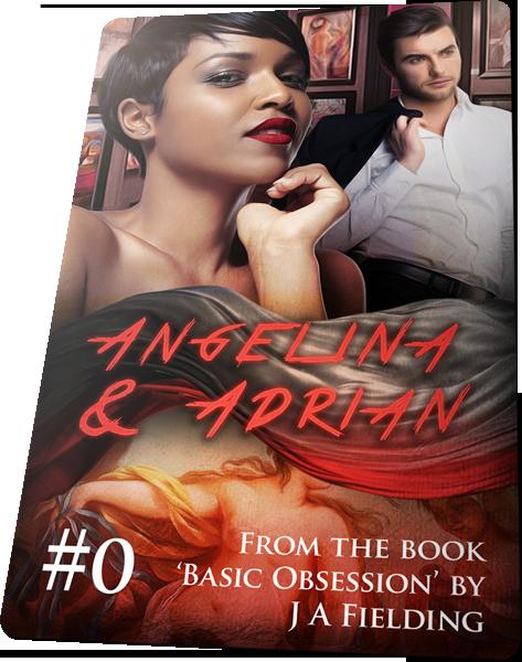 0 - Angelina and Adrian - From SaucyRomanceBooksdotCom
