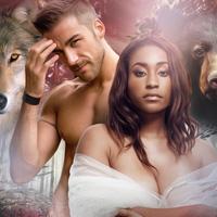 Forbidden Love BWWM paranormal romance