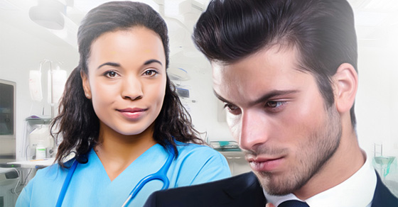Make Me Yours - An Interracial Billionaire Doctor And Nurse Romance Book