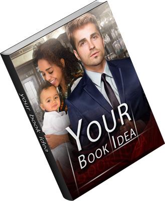Your book idea example