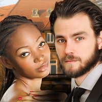 A Marriage Of Convenience BWWM Marriage romance