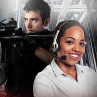Infiltration a BWWM Military Romance small