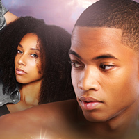 Money Over Everything AfricanAmerican Urban Romance
