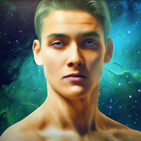 My Alien Lover Interracial Sci Fi Romance