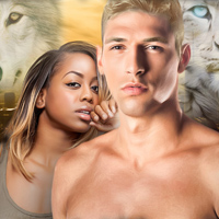Shifter Boss paranormal workplace romance