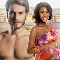 The Billionaires Surrogate Billionaire Pregnancy BWWM small