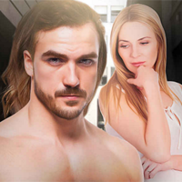 The Lions Mate Paranormal Romance