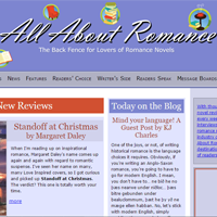 all_about_romance_screengrab
