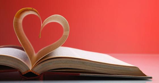 book_heart_shape_large