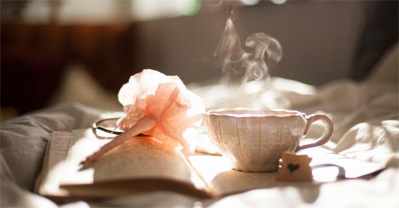 book_sunlight_tea